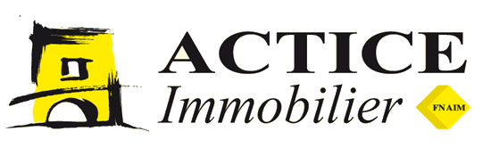 Actice Immobilier